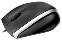 REAL-EL RM-280 Black USB