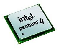 Intel Pentium 4 661 Cedar Mill (3600MHz, LGA775, L2 2048Kb, 800MHz)