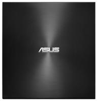 ASUS SDRW-08U7M-U Black