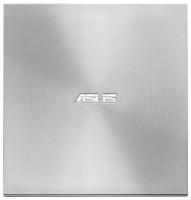 ASUS SDRW-08U7M-U Silver