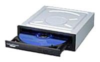 Sony NEC Optiarc AD-7203A Black