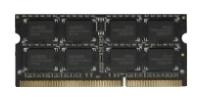 AMD R534G1601S1SL-U