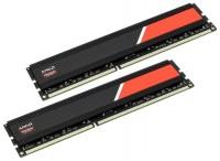 AMD R7416G2133U2K