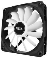 NZXT FZ 120
