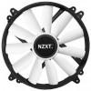 NZXT FZ 200