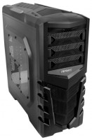 Antec GX505 Window Black