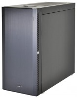 Lian Li PC-B16 Black