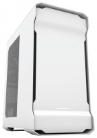 Phanteks Enthoo Evolv mATX White