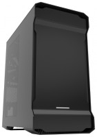 Phanteks Enthoo Evolv mATX Black