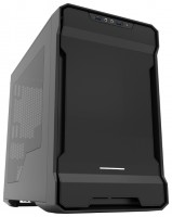 Phanteks Enthoo Evolv ITX Black