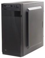 FrimeCom FC-452B 450W