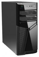 BOOST V28/175-Q 500W Black