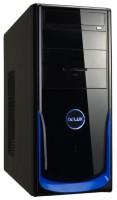 Delux DLC-MQ877 500W Black