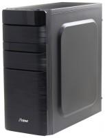 FrimeCom FC-311B 400W Black