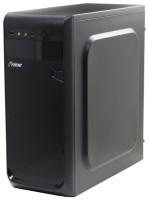 FrimeCom FC-310B 400W Black