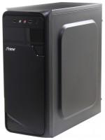 FrimeCom FC-312B 400W Black
