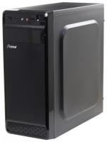 FrimeCom FC-313B 400W Black