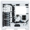 Phanteks Enthoo Luxe White