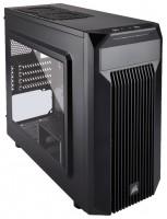 Corsair Carbide Series SPEC-M2 Black