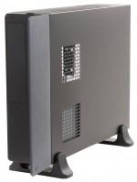 ProLogiX M02/105SB 400W Black