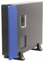 ProLogiX M02/105RDB 400W Blue
