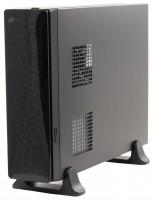 ProLogiX M02/104 400W Black