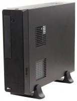 ProLogiX M02/102B 400W Black