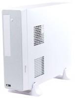 ProLogiX M02/102BW 400W White
