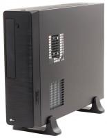 ProLogiX M02/103B 400W Black