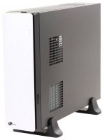 ProLogiX M02/105SW 400W White
