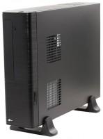 ProLogiX M02/101B 400W Black