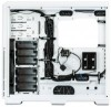 Phanteks Enthoo Pro Windowless White