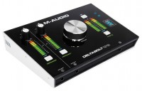 M-Audio Deltabolt 1212