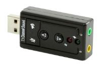 ProLogiX SC-108-8CN