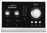 Audient iD14