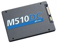 Micron MTFDDAK480MBP-1AN1ZABYY