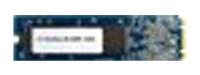 SmartBuy S9-2280M 120GB