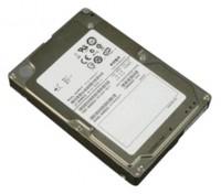 Cisco UCS-SD200G0KS2-EP