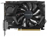 GIGABYTE Radeon R7 360 1050Mhz PCI-E 3.0 2048Mb 6500Mhz 128 bit 2xDVI HDMI HDCP