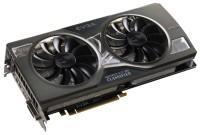 EVGA GeForce GTX 980 1304Mhz PCI-E 3.0 4096Mb 7010Mhz 256 bit DVI HDMI HDCP