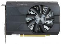 Sapphire Radeon R7 360 1060Mhz PCI-E 3.0 2048Mb 6000Mhz 128 bit DVI HDMI HDCP