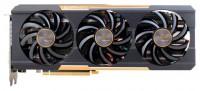 Sapphire Radeon R9 390X 1080Mhz PCI-E 3.0 8192Mb 6000Mhz 512 bit DVI HDMI HDCP