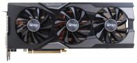 Sapphire Radeon R9 FURY 1050Mhz PCI-E 3.0 4096Mb 1000Mhz 4096 bit DVI HDMI HDCP