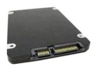 Cisco UCS-SD400G0KA2-G