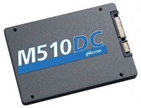 Micron MTFDDAK120MBP-1AN1ZABYY