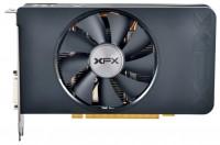 XFX Radeon R7 360 1050Mhz PCI-E 3.0 2048Mb 6000Mhz 128 bit 2xDVI HDMI HDCP
