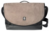 Crumpler Proper Roady Leather Slim Laptop M