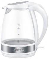 Aresa AR-3427
