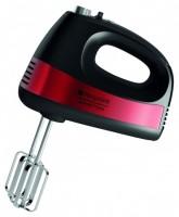 Hotpoint-Ariston HM 0306 DR0