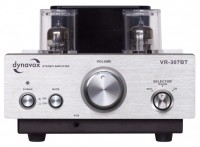 Dynavox VR-307BT